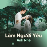 lam nguoi yeu anh nhe - v.a