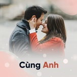 cung anh - v.a
