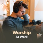 worship at work - v.a