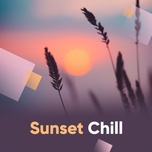 sunset chill - dang cap nhat