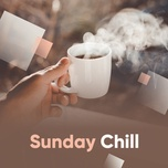 sunday chill - v.a