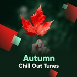 autumn chill out tunes - v.a
