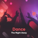 dance the night away - v.a