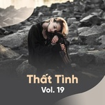 that tinh (vol. 19) - v.a