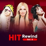 hit rewind (vol. 3) - v.a