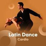 latin dance cardio - v.a