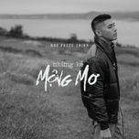 nhung ke mong mo (single) - noo phuoc thinh