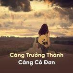 cang truong thanh cang co don - v.a