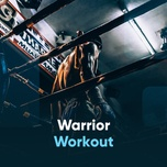 warrior workout - v.a