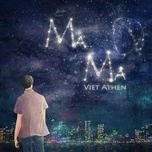 mama (single) - viet athen