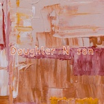 daughter n son (single) - o.zic, martian