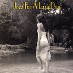 jazz for a lazy day - v.a