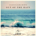 out of the rain (single) - allexis