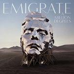 1234 (single) - emigrate