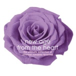 new age from the heart - v.a