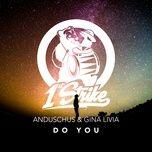 do you (single) - anduschus