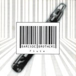 flute (ep) - barcode brothers