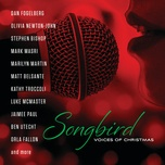 songbird: voices of christmas - v.a