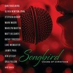 songbird: voices of christmas - v.a