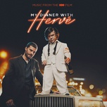 my dinner with herve (music from the hbo movie) - david norland