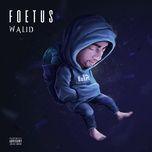 foetus - walid