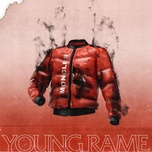 moncler (single) - young rame