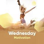 wednesday motivation - v.a