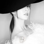 woman - the 9th album - boa