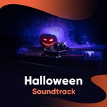 halloween soundtrack - v.a