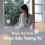 nhac sau tuong tu - v.a