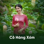 co hang xom - v.a