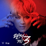 dem thu 3 (single) - avin lu