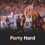 party hard - v.a
