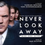 never look away (original motion picture soundtrack) - max richter