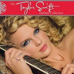 the taylor swift holiday collection (ep) - taylor swift