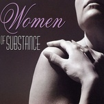 women of substance - v.a