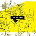 the jazz scene - v.a