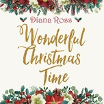 wonderful christmas time - diana ross
