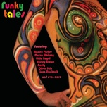 funky tales - v.a