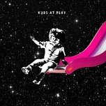kids at play (ep) - louis the child