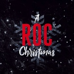 a roc christmas - v.a