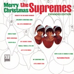 merry christmas (expanded edition) - the supremes