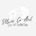 muon co anh (i a i a) (single) - tia hai chau