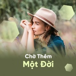 cho them mot doi - v.a