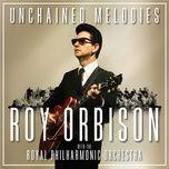 heartbreak radio (single) - roy orbison, the royal philharmonic orchestra, cam
