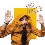 yas queen (single) - brvnks