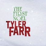 the first noel (single) - tyler farr