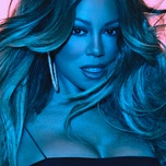 the distance (single) - mariah carey, ty dolla $ign