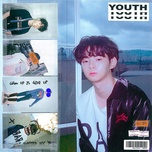 youth! (single) - boycold, haon, coogie, bewhy