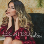 on this holiday - jessie james decker